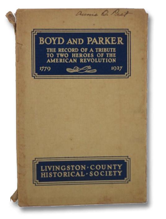 Wyoming Cowboy Days, Guernsey, Charles Arthur