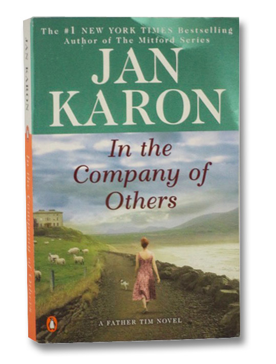 In the Company of Others, Karon, Jan