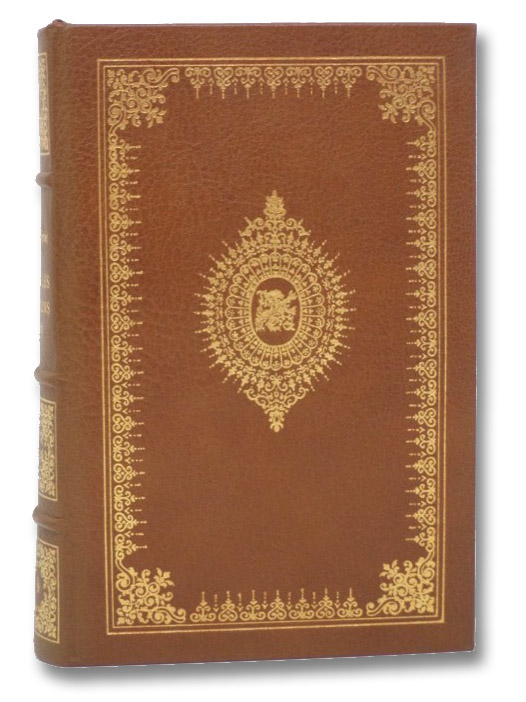 The Short Stories of Charles Dickens (The 100 Greatest Books Ever Written), Dickens, Charles; Allen, Walter