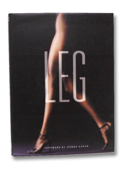 Leg, Edkins, Diana