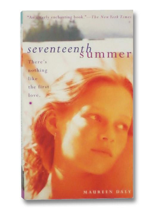 Seventeenth Summer, Daly, Maureen