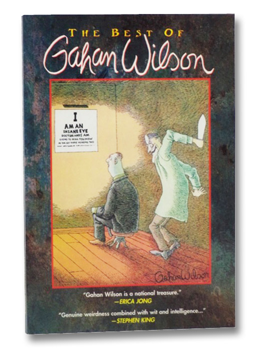 The Best of Graham Wilson, Wilson, Graham; Fenner, Cathy; Fenner, Arnie