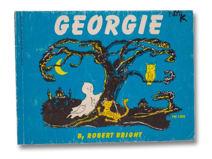 Georgie, Bright, Robert