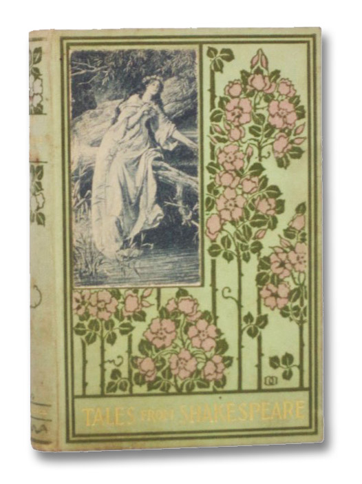 Tales from Shakespeare, Lamb, Charles & Mary; Ainger, Alfred