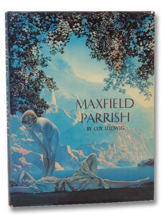 Maxfield Parrish, Ludwig, Coy