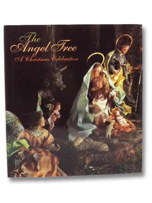 The Angel Tree: A Christmas Celebration, Howard, Linn