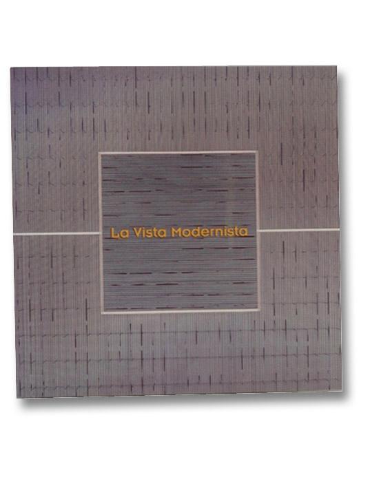 La Vista Modernista [The Modernist Vision], The Philbrook Musuem of Art