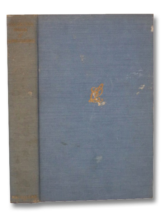 The Collected Verse of Lewis Carroll (The Rev. Charles Lutwidge Dodgson), Carroll, Lewis