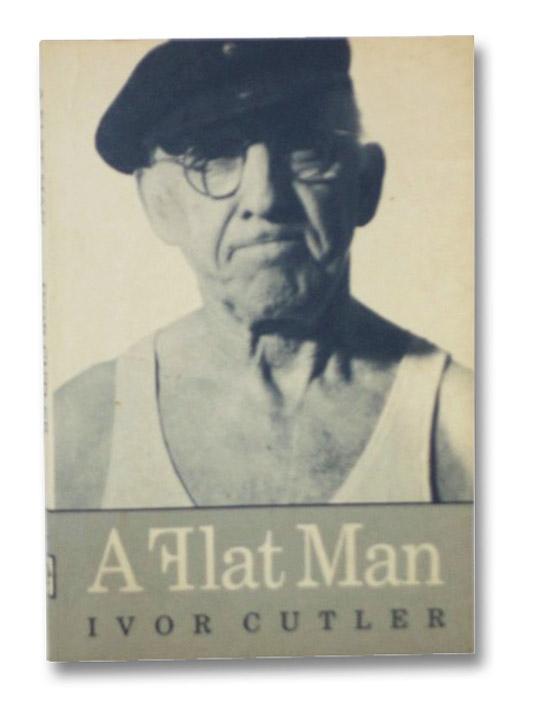 A Flat Man, Cutler, Ivor
