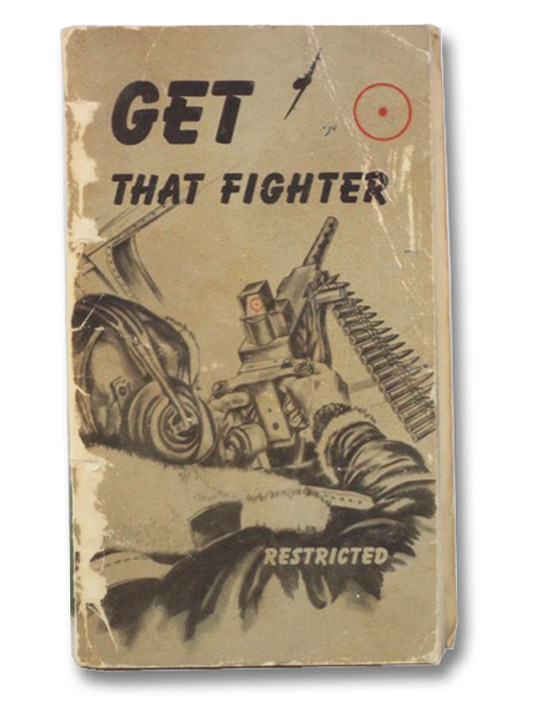 Get that Fighter, Restricted