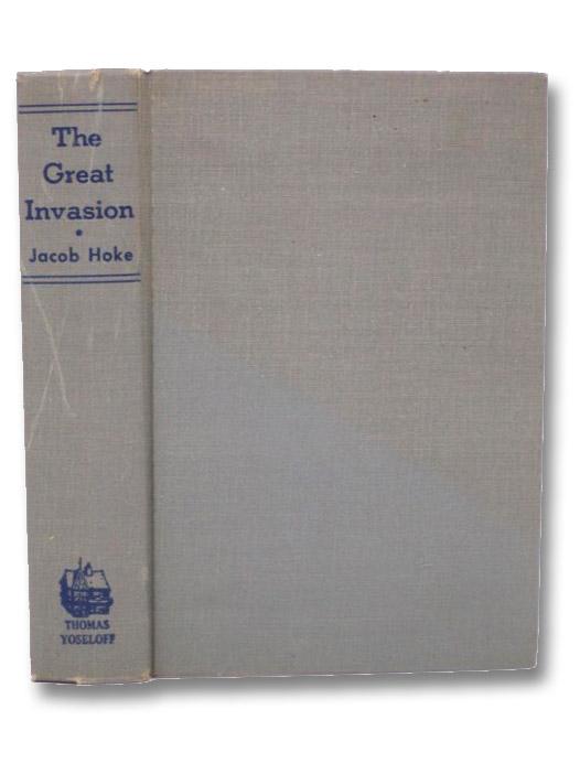 The Great Invasion, Hoke, Jacob