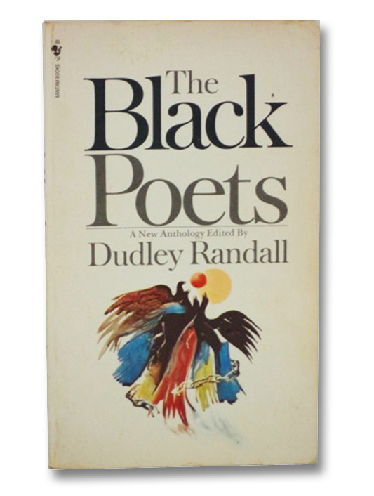 The Black Poets, Randall, Dudley