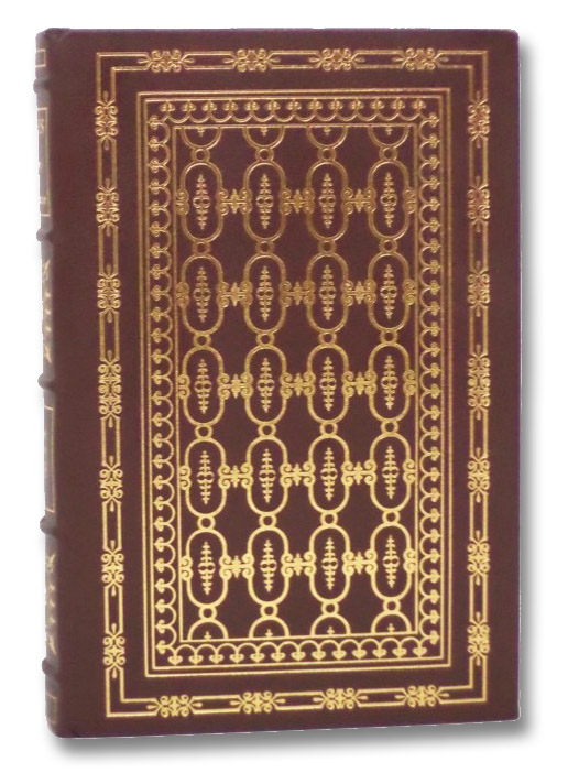 Tales of Mystery & Imagination, Poe, Edgar Allan; Starrett, Vincent