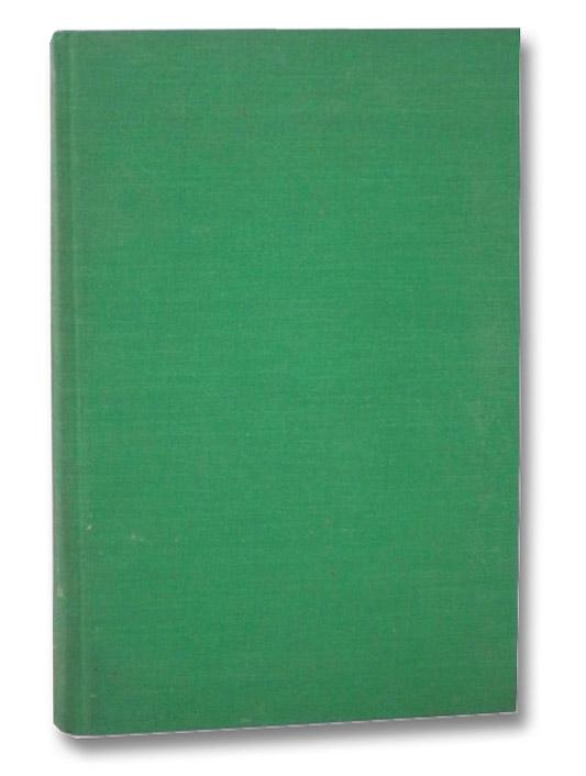 Sappho to Valery: Poems in Translation, Nims, John Frederick