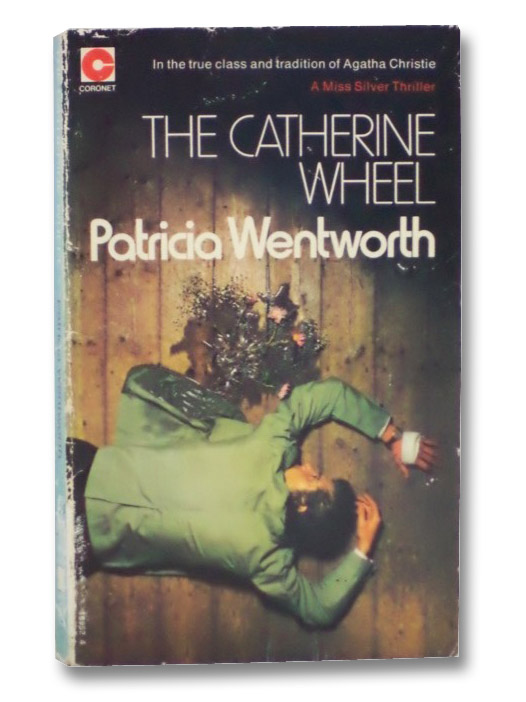 The Catherine Wheel, Wentworth, Patricia