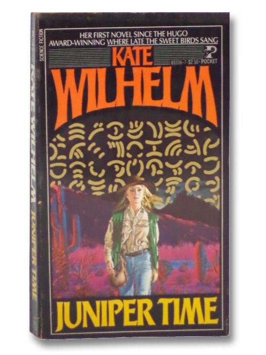 Juniper Time, Wilhelm, Kate